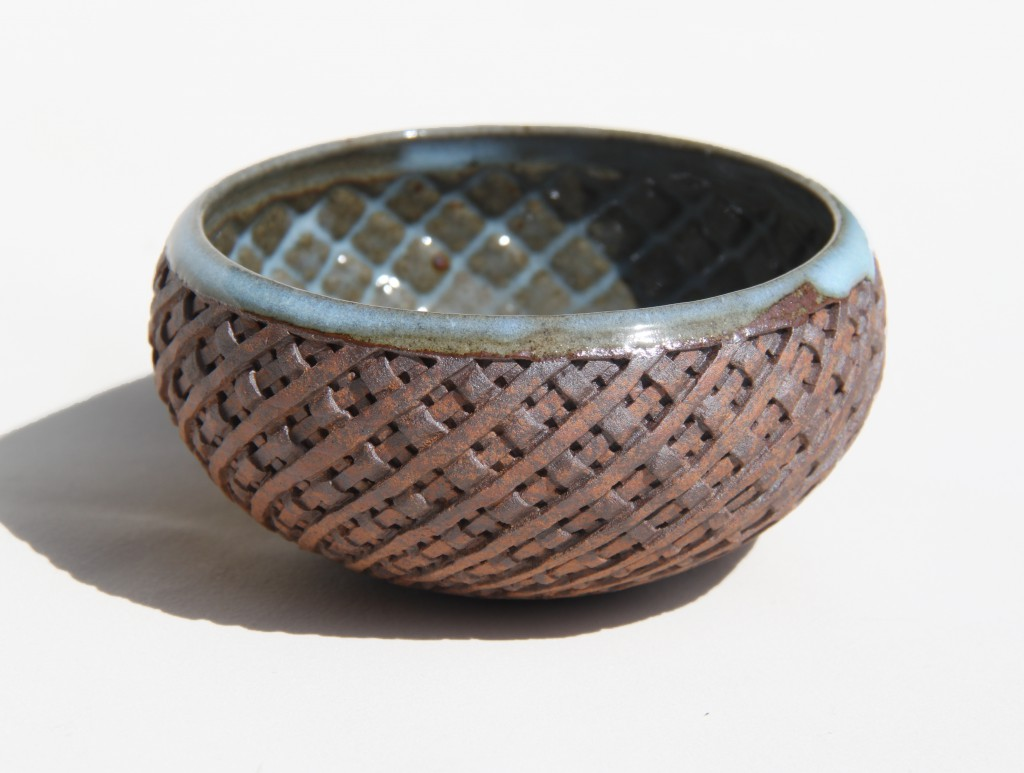 bols stage thierry luang rath objectif terre ceramique potterie. Black Bedroom Furniture Sets. Home Design Ideas